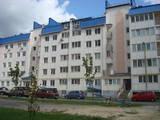 Квартиры Харьковская область, цена 715000 Грн., Фото