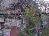 Будинки, господарства Запорізька область, ціна 122000 Грн., Фото