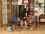 Бытовая техника,  Чистота и шитьё Пылесосы, цена 4200 Грн., Фото