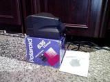 Фото й оптика Плівкові фотоапарати, ціна 150 Грн., Фото