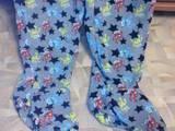 Дитячий одяг, взуття Піжами, ціна 40 Грн., Фото