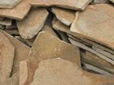 Будматеріали Камінь, ціна 15 Грн., Фото