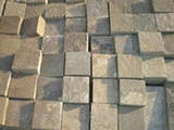 Стройматериалы Камень, цена 15 Грн., Фото