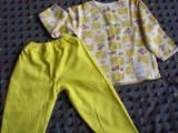 Дитячий одяг, взуття Піжами, ціна 45 Грн., Фото