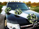 Аренда транспорта Для свадеб и торжеств, цена 300 Грн., Фото