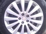 Suzuki,  Диски 18'', цена 7100 Грн., Фото