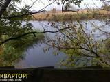 Земля и участки Днепропетровская область, цена 1228000 Грн., Фото