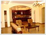 Квартиры Днепропетровская область, цена 2118000 Грн., Фото