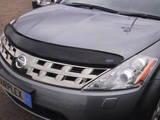 Запчастини і аксесуари,  Nissan Murano, ціна 380 Грн., Фото