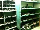 Приміщення,  Виробничі приміщення Одеська область, ціна 120 Грн./мес., Фото