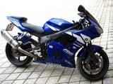 Мотоцикли Yamaha, ціна 6000 Грн., Фото