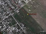 Земля і ділянки АР Крим, ціна 179000 Грн., Фото