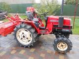 Тракторы, цена 50000 Грн., Фото