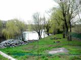Будинки, господарства Запорізька область, ціна 140000 Грн., Фото