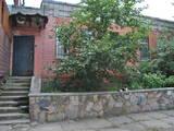 Приміщення,  Виробничі приміщення Дніпропетровська область, ціна 2797550 Грн., Фото