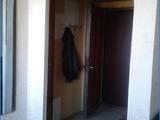 Квартири Київська область, ціна 224000 Грн., Фото