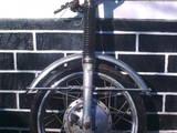 Запчастини і аксесуари Запчастини від одного мотоцикла, ціна 600 Грн., Фото