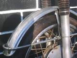 Ремонт и обслуживание Ходовая часть, цена 600 Грн., Фото