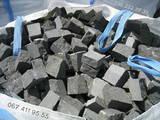 Стройматериалы Брусчатка, цена 73 Грн., Фото