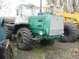 Тракторы, цена 63000 Грн., Фото