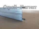 Стройматериалы Профиль для гипсокартона, цена 3.60 Грн., Фото