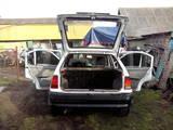 Opel Другие, цена 22000 Грн., Фото