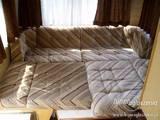 Інше ... Причепи і трейлери, ціна 20000 Грн., Фото