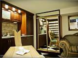 Квартири Одеська область, ціна 660 Грн./мес., Фото