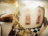 Квартиры Одесская область, цена 660 Грн./мес., Фото