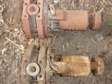 Инструмент и техника Насосы и компрессоры, цена 700 Грн., Фото