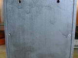 Аудіо техніка Колонки, ціна 100 Грн., Фото