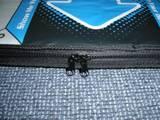 Компьютеры, оргтехника,  Компьютеры Игровые приставки, цена 370 Грн., Фото