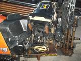 Бульдозери, ціна 440000 Грн., Фото