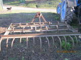 Трактори, ціна 72000 Грн., Фото