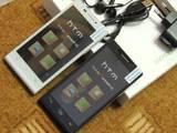Телефони й зв'язок,  Мобільні телефони Телефони з двома sim картами, ціна 1100 Грн., Фото