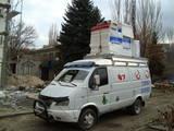 Перевозка грузов и людей Стройматериалы и конструкции, цена 3 Грн., Фото