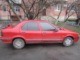 Renault 19, цена 38100 Грн., Фото