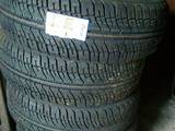 Запчасти и аксессуары,  Шины, резина R15, цена 400 Грн., Фото