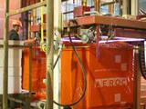 Стройматериалы Газобетон, керамзит, цена 600 Грн., Фото