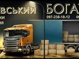 Перевезення вантажів і людей Перевезення меблів, ціна 3 Грн., Фото