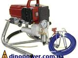 Инструмент и техника Строительная техника, цена 5000 Грн., Фото