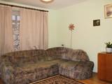 Квартиры Волынская область, цена 42500 Грн., Фото