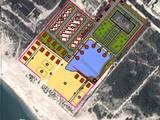 Будинки, господарства АР Крим, ціна 634270 Грн., Фото