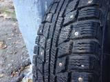 Запчастини і аксесуари,  Шини, колеса R15, ціна 435 Грн., Фото