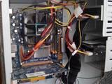Комп'ютери, оргтехніка,  Комп'ютери Персональні, ціна 1600 Грн., Фото