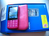 Мобильные телефоны,  Nokia X3, цена 450 Грн., Фото