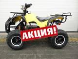 Квадроциклы ATV, цена 3600 Грн., Фото