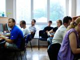 Курси, освіта Професійні курси, ціна 3200 Грн., Фото