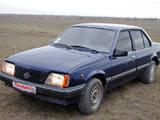 Opel Ascona, цена 22000 Грн., Фото
