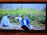 Телевізори LCD, ціна 4200 Грн., Фото